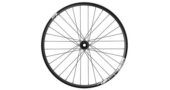 "NS Bikes Enigma Dynamal Rotary LRS VR 26"" schwarz"